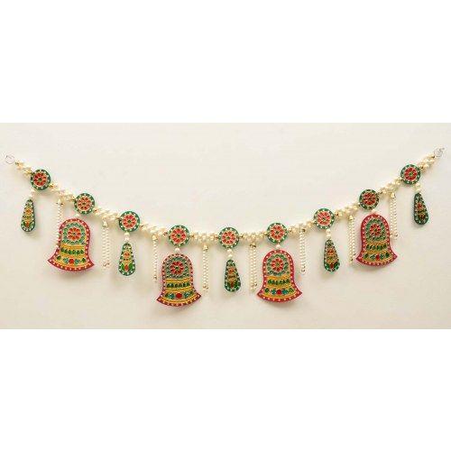Bandhanwar(Bell)