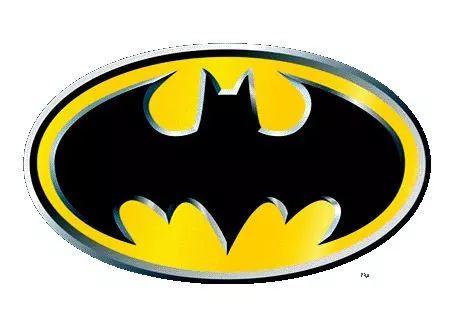 Franelas Escudos Superheroes 100% Algodon Adultos - Bs. 7.495,00