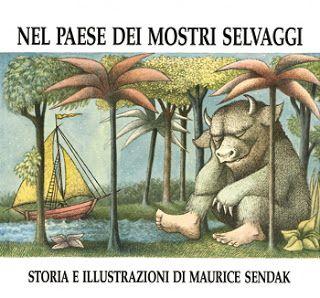 http://www.vitazerotre.com/2012/05/nel-paese-dei-mostri-selvaggi-m-sendak.html