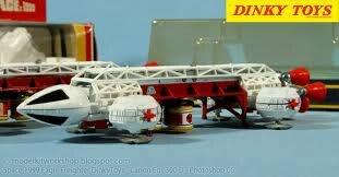 17 best images about model toy cars on pinterest buick. Black Bedroom Furniture Sets. Home Design Ideas