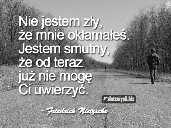 http://www.zlotemysli.biz/image/quotes/cytaty-364.jpg