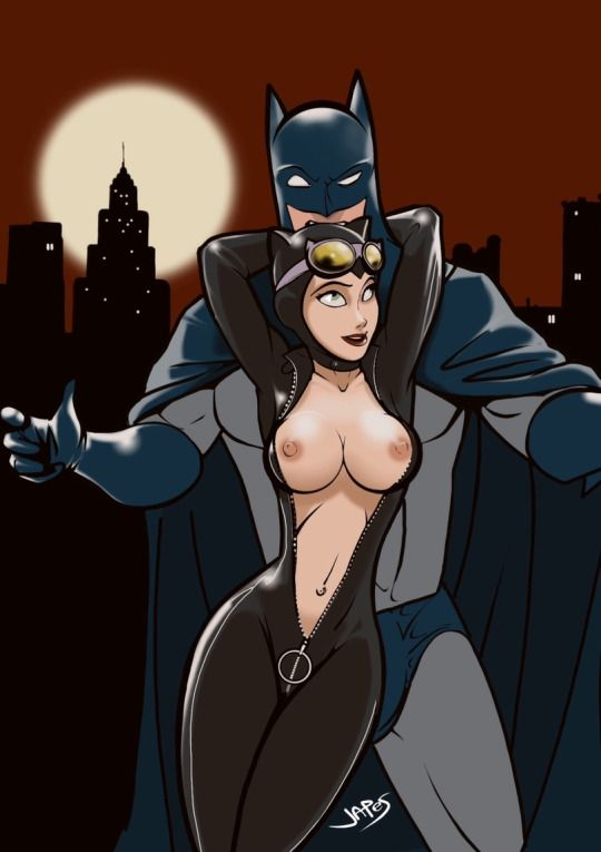 Video erotic superhero comics sexy sloooots!