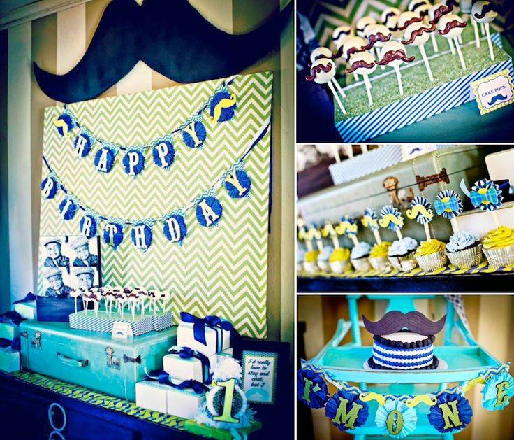 Mustache Bash via Kara's Party Ideas - definitely need a photo booth for our mustache bash to catch those boys with their adhesive mustaches