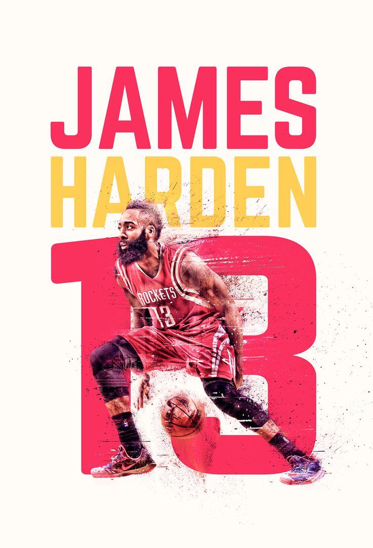 NBA Superstar Player Cards