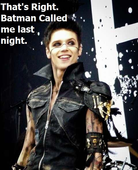 andy_biersack__batman_called_me_last_night__by_ask_nighttwist-d5u38x6.jpg (479×590)