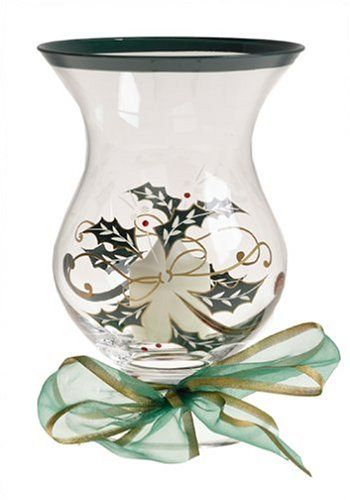 17 Best Images About Lenox Tableware On Pinterest