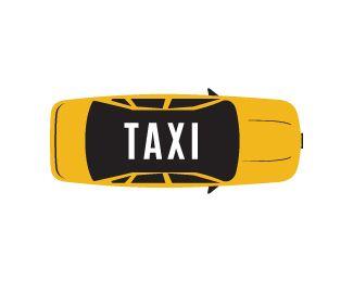 13 best Taxi Design images on Pinterest