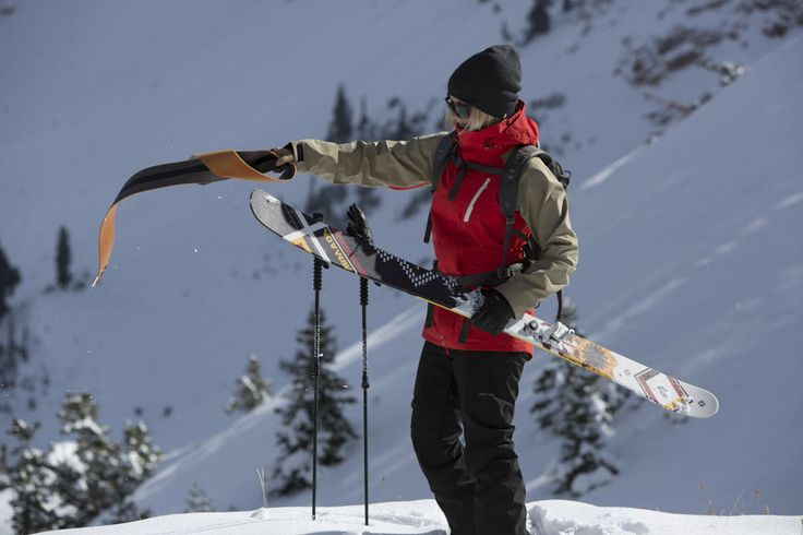 skiing and armada Explore keico end's board skiing on pinterest | see more ideas about ski, skiing and armada skis.