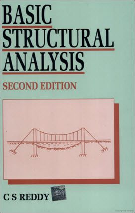 Basic Structural Analysis 2nd Edition