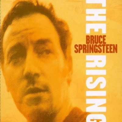 500 Greatest Songs of All Time: Bruce Springsteen, 'The Rising' | Rolling Stone