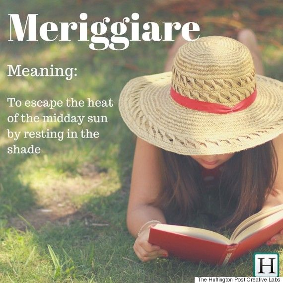 Italian Language Translation To English: Best 25+ Beautiful Italian Words Ideas On Pinterest