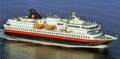 Celebrity solstice cruise ship webcam