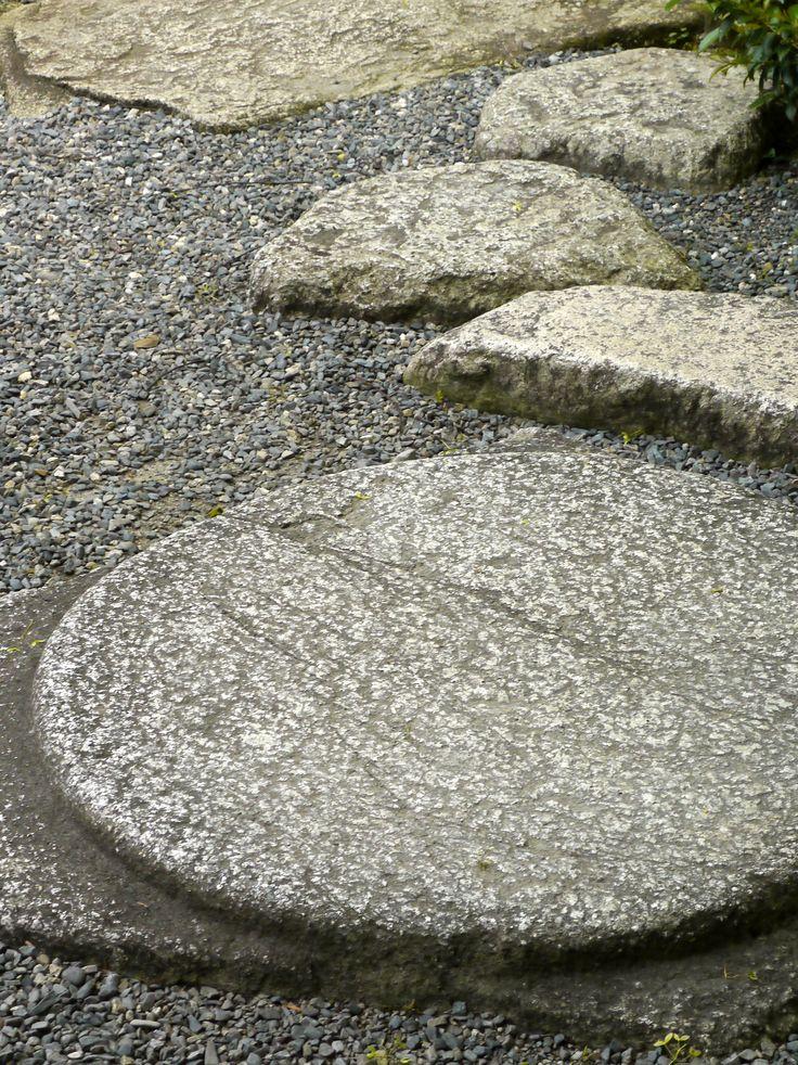 173 best paden en terrassen images on pinterest japanese gardens