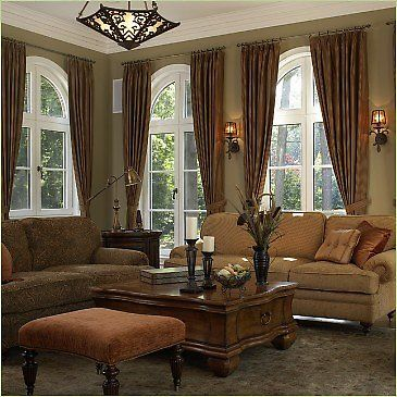 Best 25+ Earth tone living room decor ideas on Pinterest ...