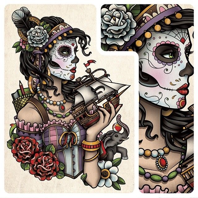 1000 ideas about rose rib tattoos on pinterest shoulder for White heritage tattoos
