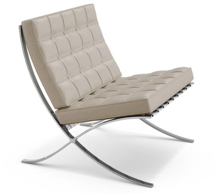 Corporate Lounge Chair Design Classy Chair Unique