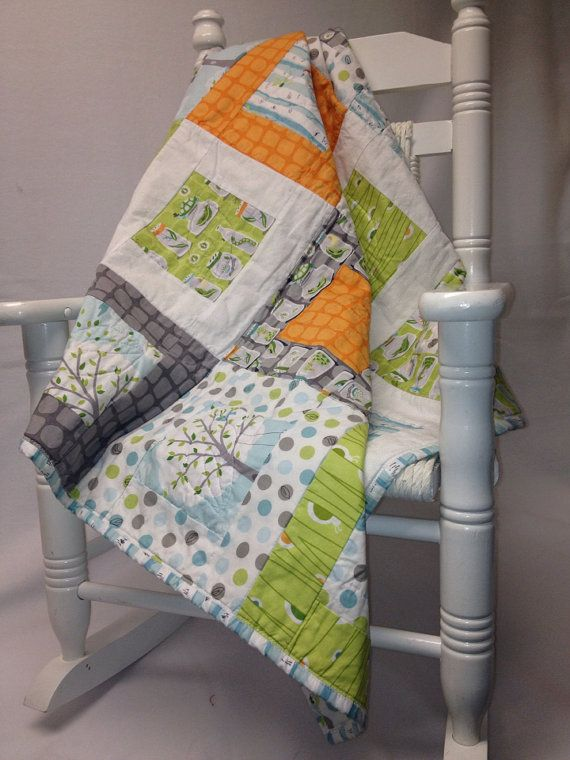 Best 168 Backyard Baby Fabric Collection Images On