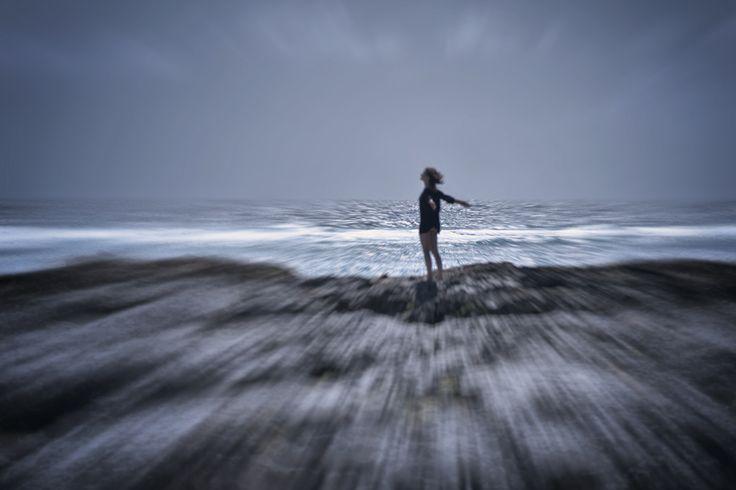 #barbados #beach #ocean #water #sea #sky #model #girl #joy #wind