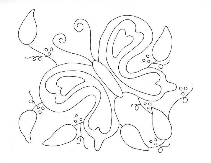 35 best Wee Folk Art Coloring Pages images on Pinterest Folk