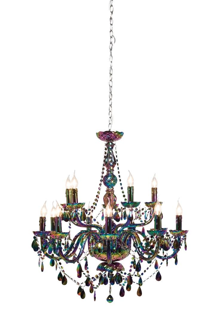 237 best home images on pinterest decorating ideas. Black Bedroom Furniture Sets. Home Design Ideas
