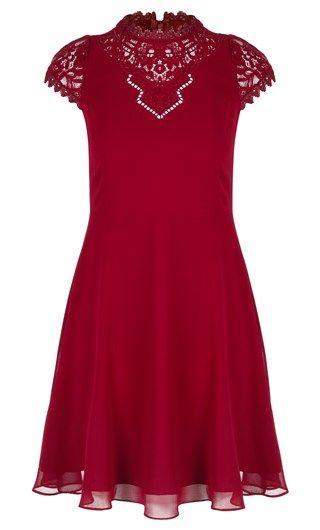Sale Dresses Sale Dresses - City Chic