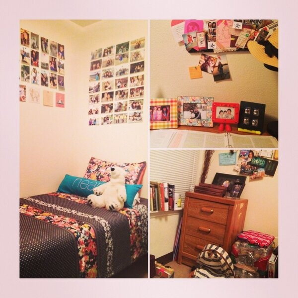 Diy College Apartment Ideas 719 best college apartment ideas :) images on pinterest | home