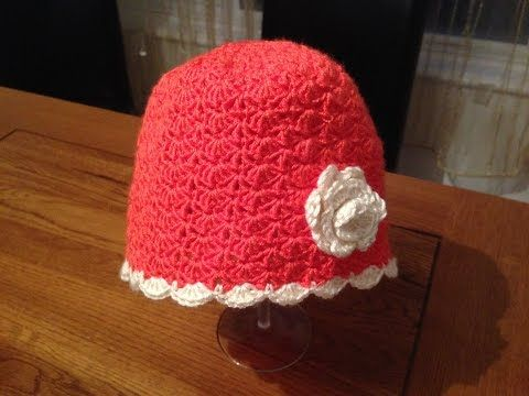 106 besten My crochet work Bilder auf Pinterest   Häkelmaschen ...