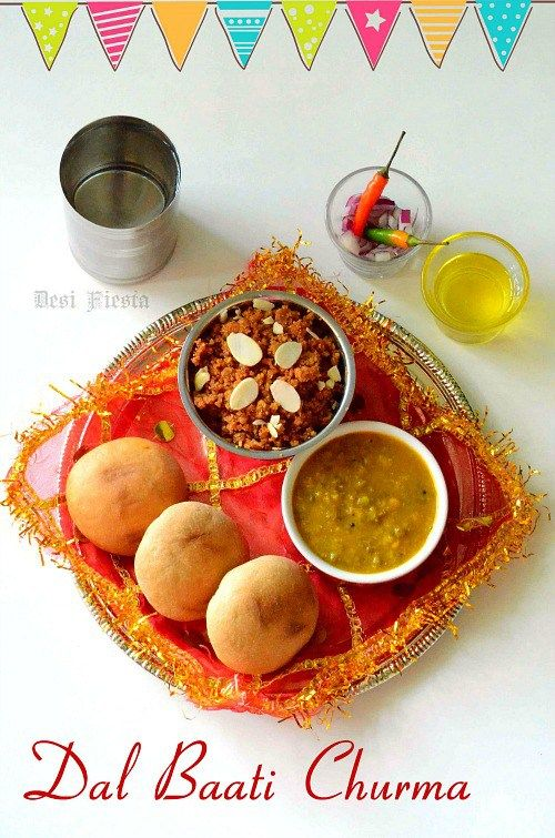 58 best rajasthani cooking images on pinterest indian food you searched for dal baati desi fiesta forumfinder Image collections