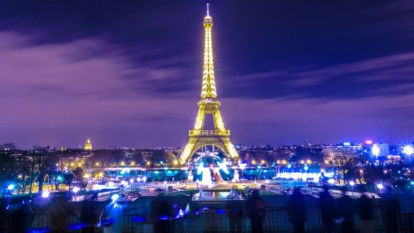 Paris vacation rentals: Rent a Furnished Apartment in Paris #cheap #apartments #in #las #vegas http://apartment.remmont.com/paris-vacation-rentals-rent-a-furnished-apartment-in-paris-cheap-apartments-in-las-vegas/  #paris apartments # Rentals in Paris: Rent a Furnished Apartment in Paris If you are looking for an apartment, a furnished apartment or studio, for a short term (vacation rental) or long term stay in Paris, you will be delighted by our offer and selection of apartments. Finding…