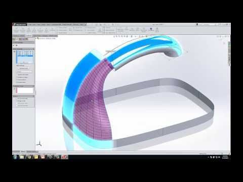 SolidWorks: Just Beneath the Surface - YouTube