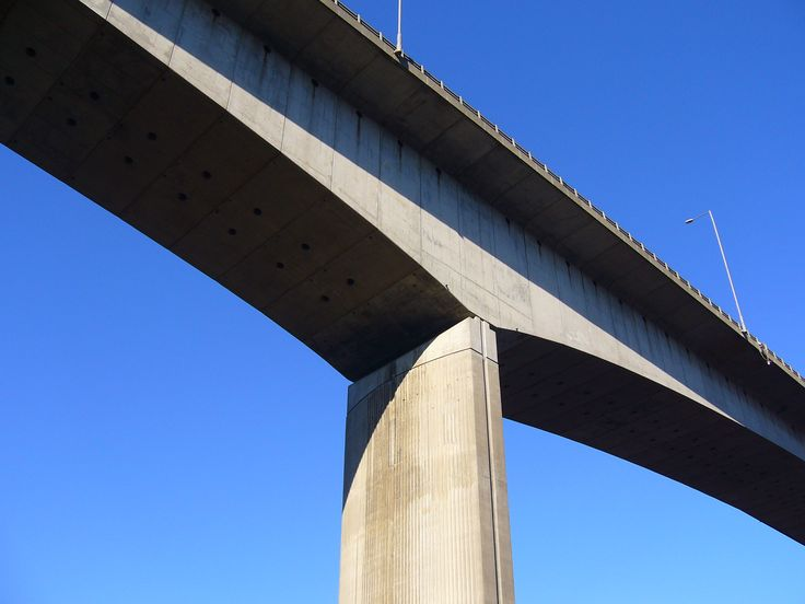 This July, the Pennsylvania state legislature failed to approve a plan that would raise money for repairs for bridges and roads. As compensation, the Pennsylvania Department of Transportation will be lowering weight limits on a number of the state's bridges in order to extend their life and use. http://www.veltriinc.com/blog/pennsylvania-bridges/