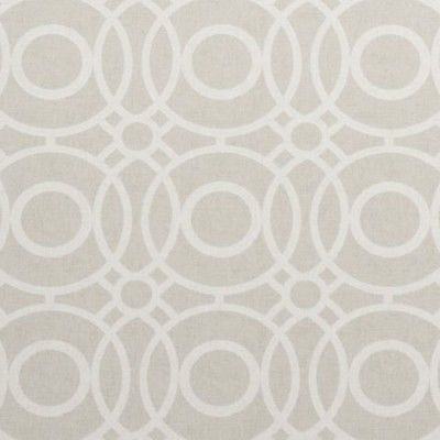 Clarke-and-Clarke-Eclipse-Linen-Geometric-Curtain-Upholstery-Craft-Fabric