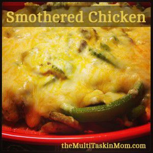 1147 best images about family inspired recipes on for Happy fish and chicken