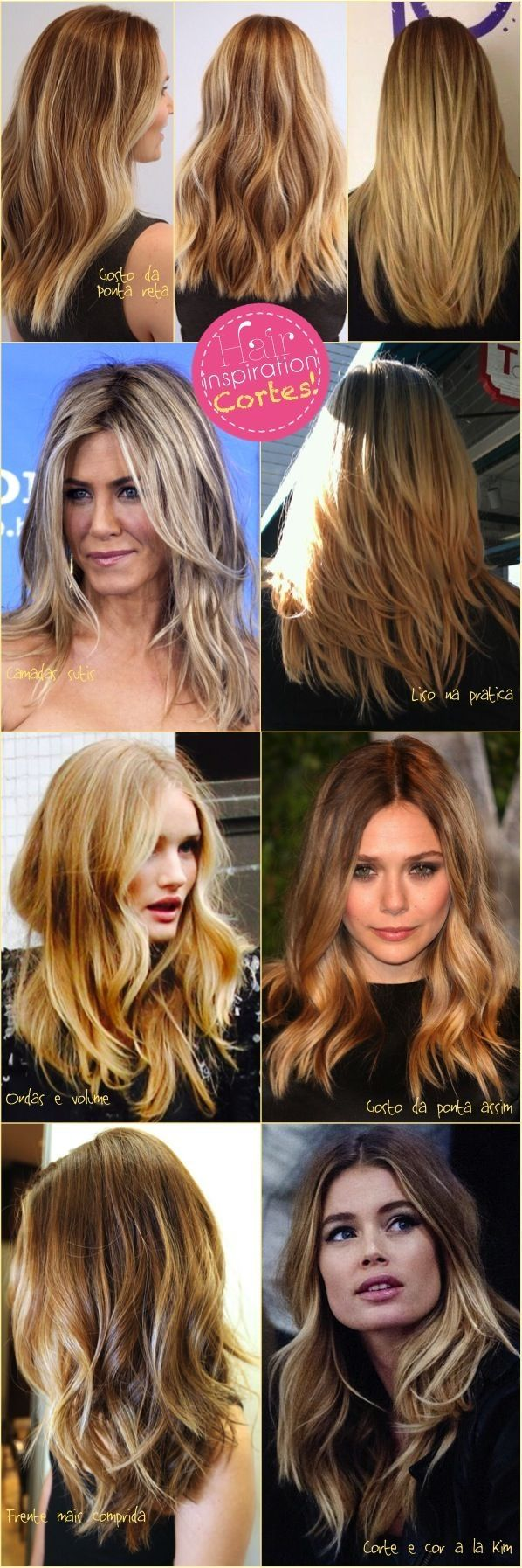 best hair images on pinterest new hairstyles hair colors and
