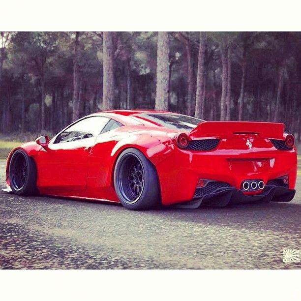 78 Best Ideas About Ferrari F430 Spider On Pinterest: 830 Bästa Bilderna Om Sport Cars På Pinterest