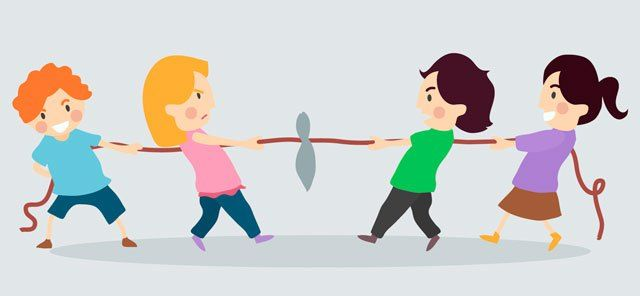 Padres e hijos jugando: aprendiendo y creciendo juntos > http://formaciononline.eu/padres-e-hijos-jugando-aprendiendo-y-creciendo-juntos/