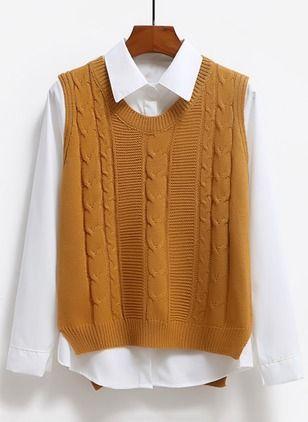 b0ceeb22e Latest fashion trends in women s Sweaters. Shop online for ...