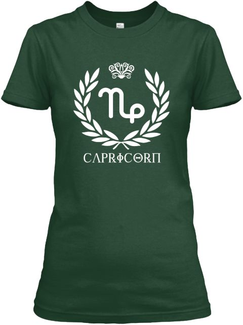 Available size: S-3XL  Designed & Printed in the USA -  Order here: https://teespring.com/new-capricorn-2016 #womens #girl #tshirt #shirt #fashion #design #2016