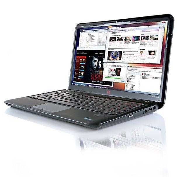 HP Pavilion dm4 Beats Edition   Laptops   PCWorld