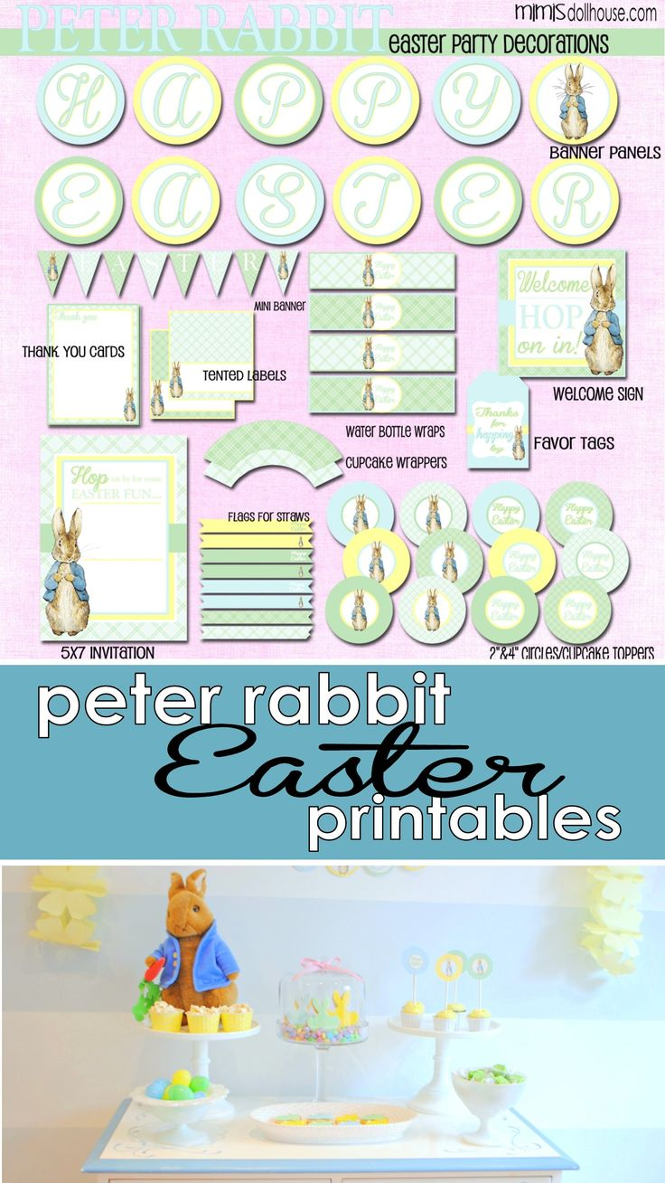 1817 best Free printables List. images on Pinterest | Free ...