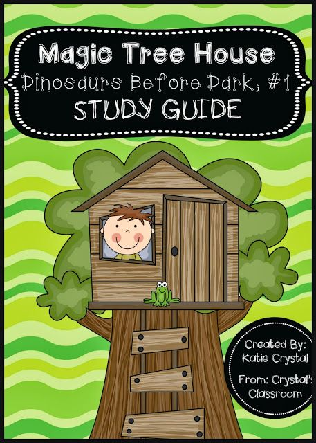 magic tree house list pdf