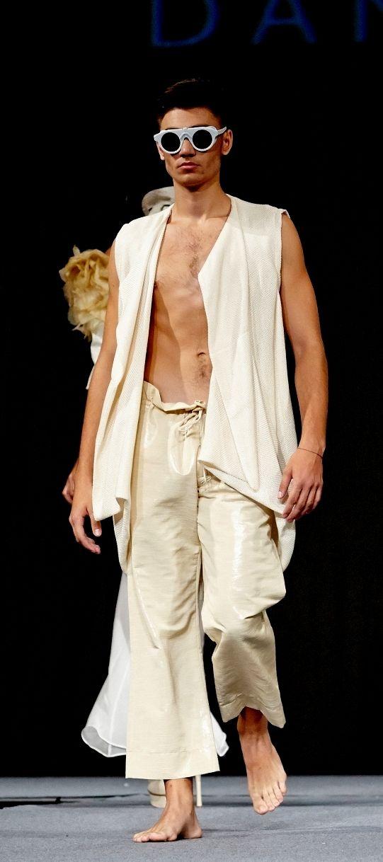 #new #collection #cardigans #inteligentpattern #male #attitude #fashion #model #designer #ConTrustcollection #galamodauvt
