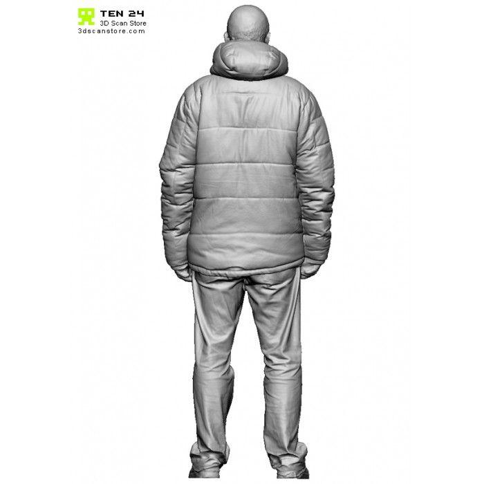Male01_Coat_Back-700x700.JPG (700×700)