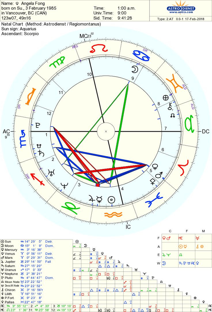 Astro com free natal chart images free any chart examples the 25 best free astrology chart ideas on pinterest zodiac free chart 100 nvjuhfo images nvjuhfo Image collections