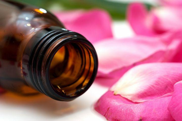 Tratamente naturiste pentru o piele mai frumoasa!