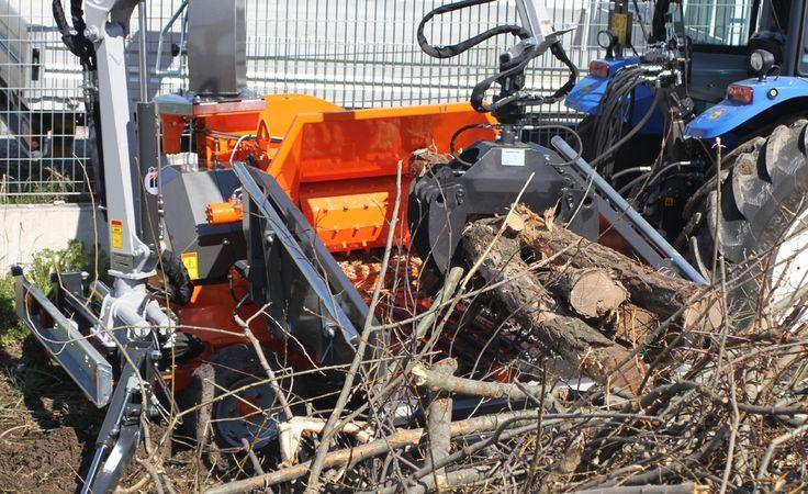 http://www.gandinimeccanica.com/Gandini Meccanica, azienda mantovana che lavora nel settore delle macchine per la lavorazione del legno, è leader nella produzione di cippatori. Scopri la nostra gamma prodotti.