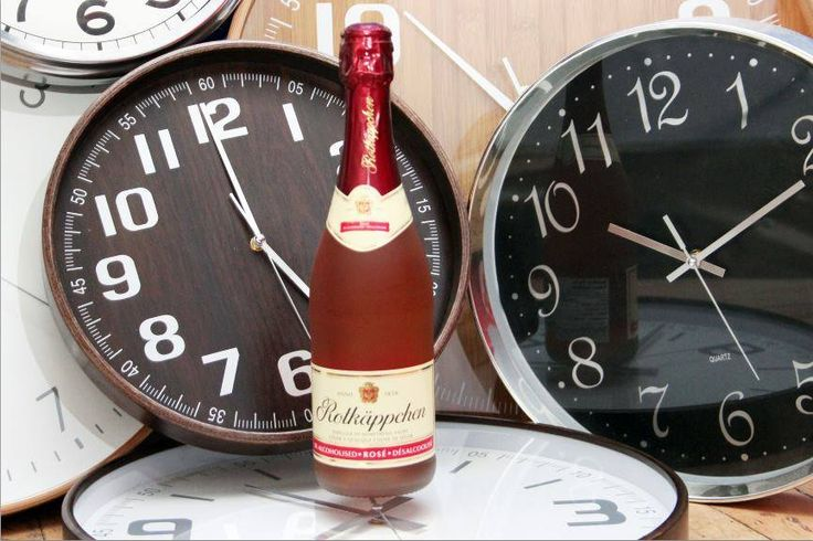 Tomorrow we Spring Forward, today let's be sure to Savour the extra time. #SavourTheBubbly #TheRealBubbly #SparklingWine