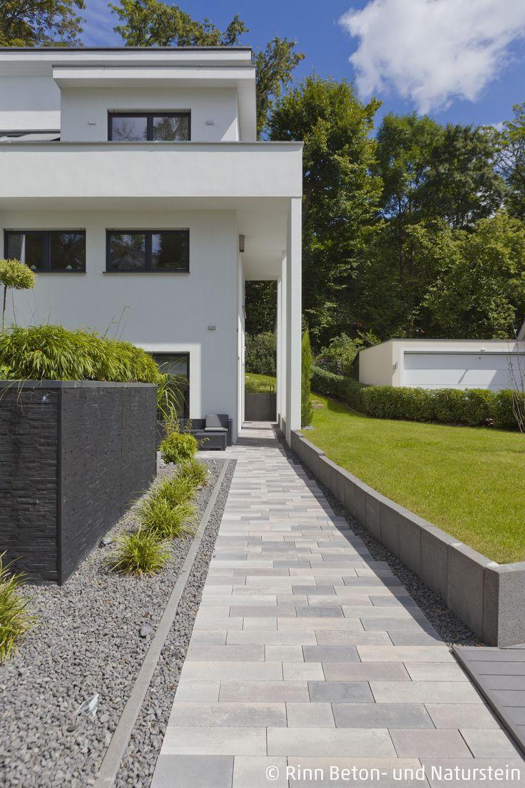 110 best Haus & Architektur images on Pinterest | Residential ...