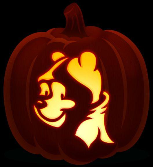 Winnie the pooh pumpkin patterns pinterest the o for Winnie the pooh pumpkin carving templates