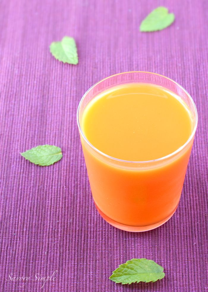 A delicious energy booster juice that will boost your energy. Recipe from Lisa Consiglio Ryan of Whole Health Designs.